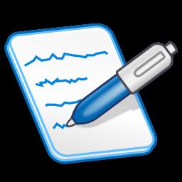 Tekstschrijver Arnhem (regio)