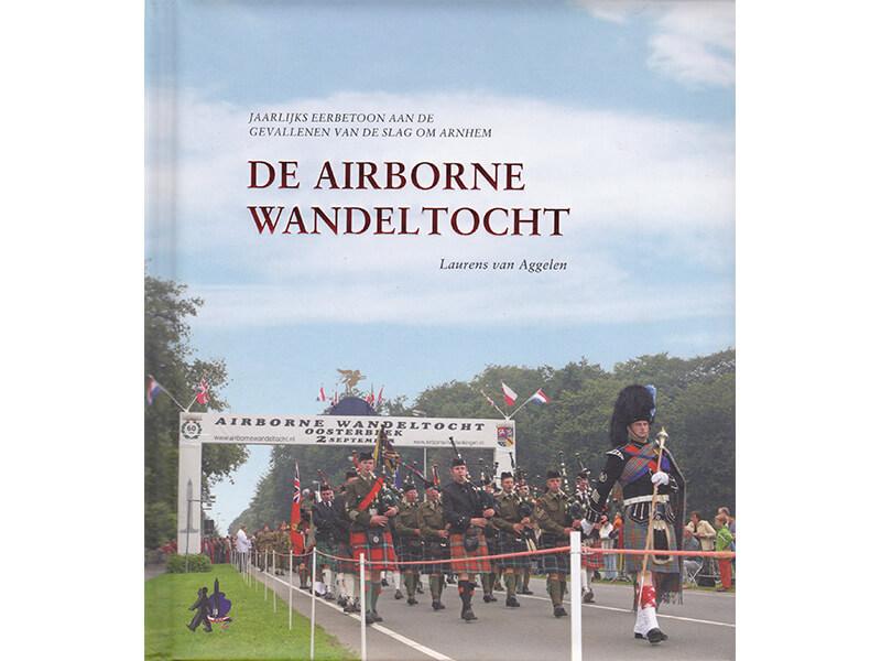 De Airborne Wandeltocht